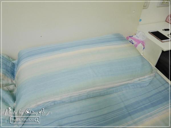 選對枕頭讓我一夜好眠,居家小物分享。GreySa格蕾莎 熟眠記形枕,枕頭推薦 (8).jpg