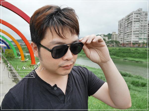 我的時尚新配件。DOUX x Eyewear 太陽眼鏡。台灣墨鏡推薦 (9).jpg