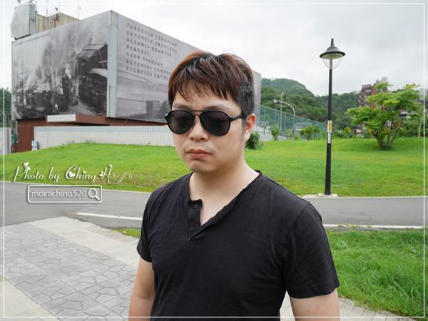 我的時尚新配件。DOUX x Eyewear 太陽眼鏡。台灣墨鏡推薦 (10).jpg