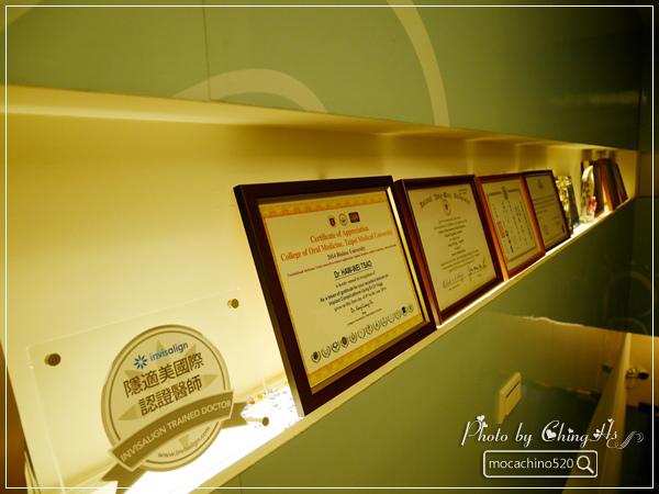看部戲,做好牙,台北牙醫診所推薦,全瓷冠治療不用等,植牙首推,士林 悅庭牙醫 (5).jpg