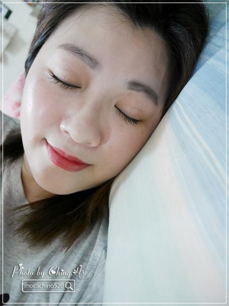 選對枕頭讓我一夜好眠,居家小物分享。GreySa格蕾莎 熟眠記形枕,枕頭推薦 (14).jpg