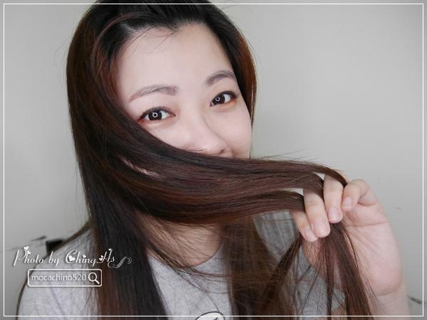 潘婷潤護髮推薦 (20).jpg