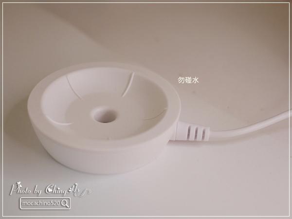 小資女都該投資的洗臉機,CLARISONIC科萊麗 FIT 音波淨膚儀,洗臉機推薦 (4).jpg