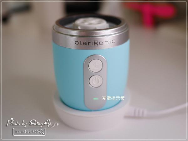小資女都該投資的洗臉機,CLARISONIC科萊麗 FIT 音波淨膚儀,洗臉機推薦 (5).jpg