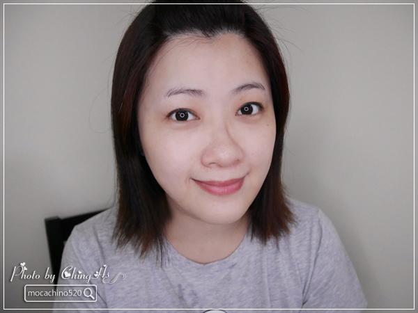 小資女都該投資的洗臉機,CLARISONIC科萊麗 FIT 音波淨膚儀,洗臉機推薦 (11).jpg