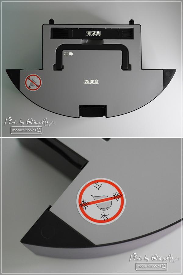 居家小幫手,EMEME 掃地機器人吸塵器 Tulip 101開箱介紹篇,掃地機器人推薦 (11).jpg
