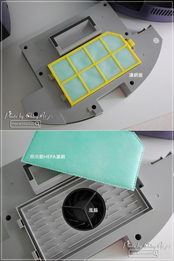 居家小幫手,EMEME 掃地機器人吸塵器 Tulip 101開箱介紹篇,掃地機器人推薦 (14).jpg