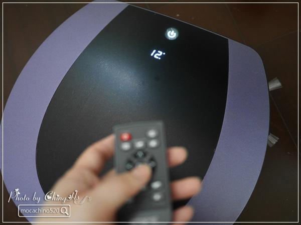 居家小幫手,EMEME 掃地機器人吸塵器 Tulip 101開箱介紹篇,掃地機器人推薦 (24).jpg