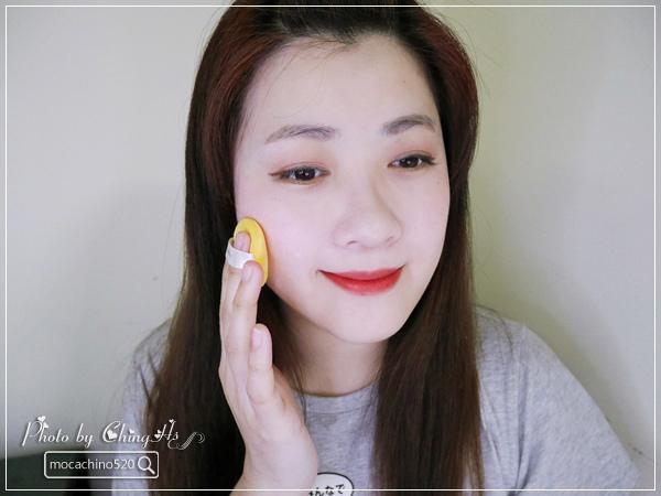流汗也要美美的,夏季防水抗汗彩妝推薦 (13).jpg