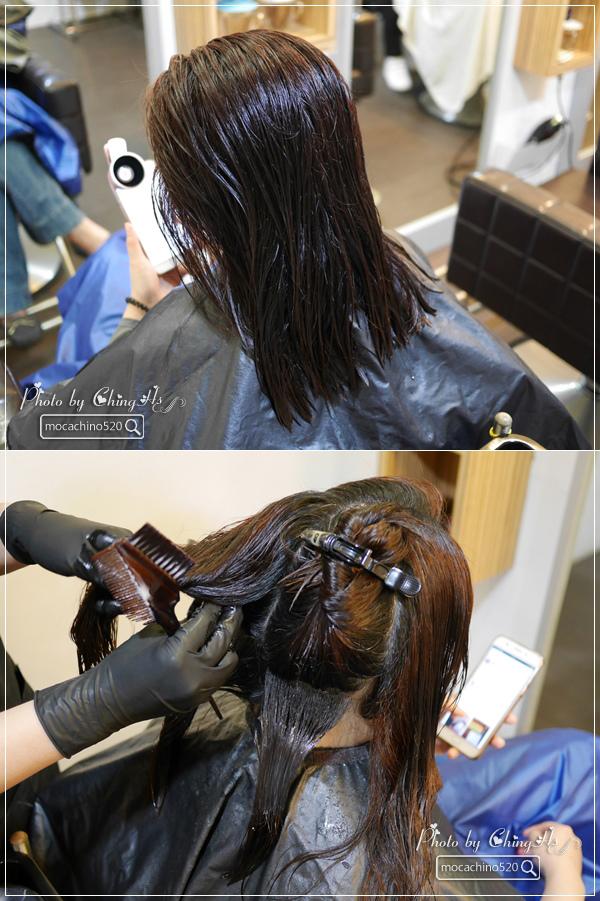 士林髮廊推薦,VIF Hair Salon,IVAN設計師。一剪再剪,逆齡短髮才是王道 (5).jpg