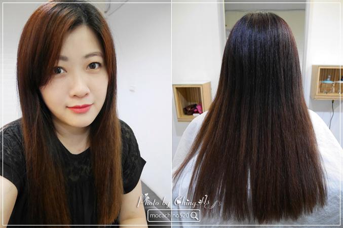士林髮廊推薦,VIF Hair Salon,IVAN設計師。一剪再剪,逆齡短髮才是王道 (2).jpg