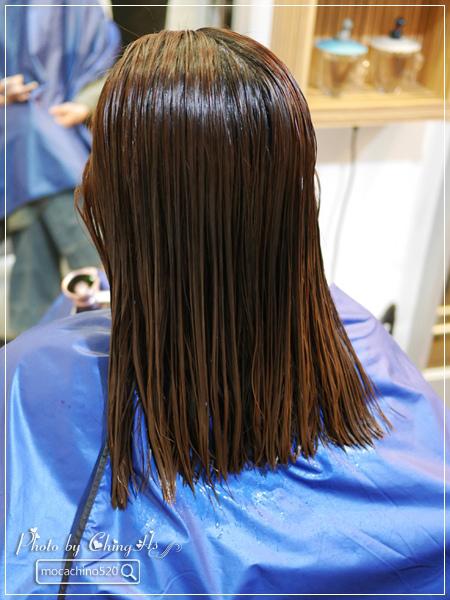 士林髮廊推薦,VIF Hair Salon,IVAN設計師。一剪再剪,逆齡短髮才是王道 (7).jpg