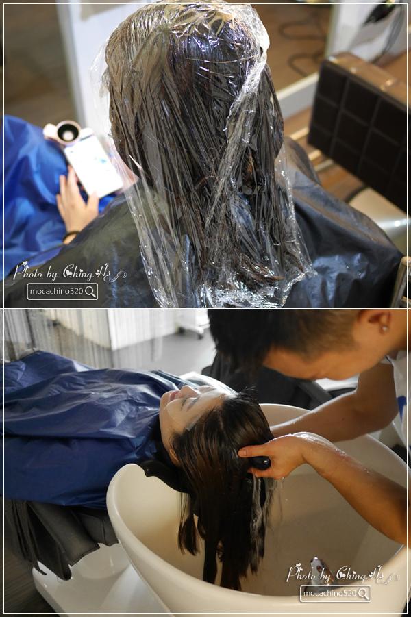 士林髮廊推薦,VIF Hair Salon,IVAN設計師。一剪再剪,逆齡短髮才是王道 (6).jpg