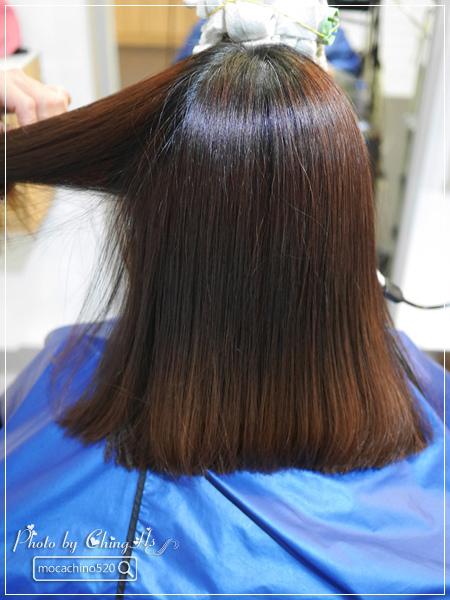 士林髮廊推薦,VIF Hair Salon,IVAN設計師。一剪再剪,逆齡短髮才是王道 (10).jpg