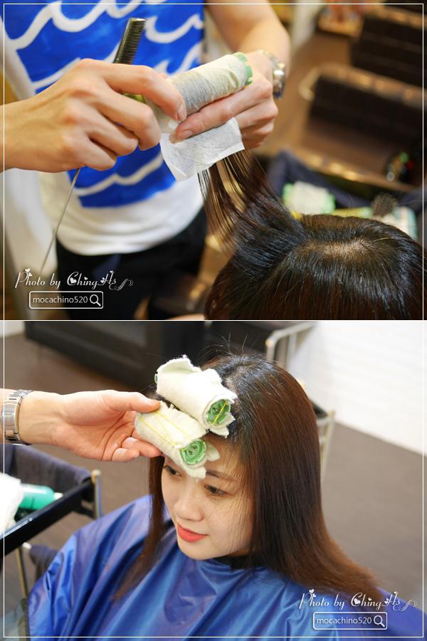 士林髮廊推薦,VIF Hair Salon,IVAN設計師。一剪再剪,逆齡短髮才是王道 (9).jpg