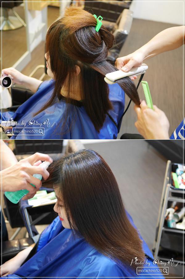 士林髮廊推薦,VIF Hair Salon,IVAN設計師。一剪再剪,逆齡短髮才是王道 (8).jpg