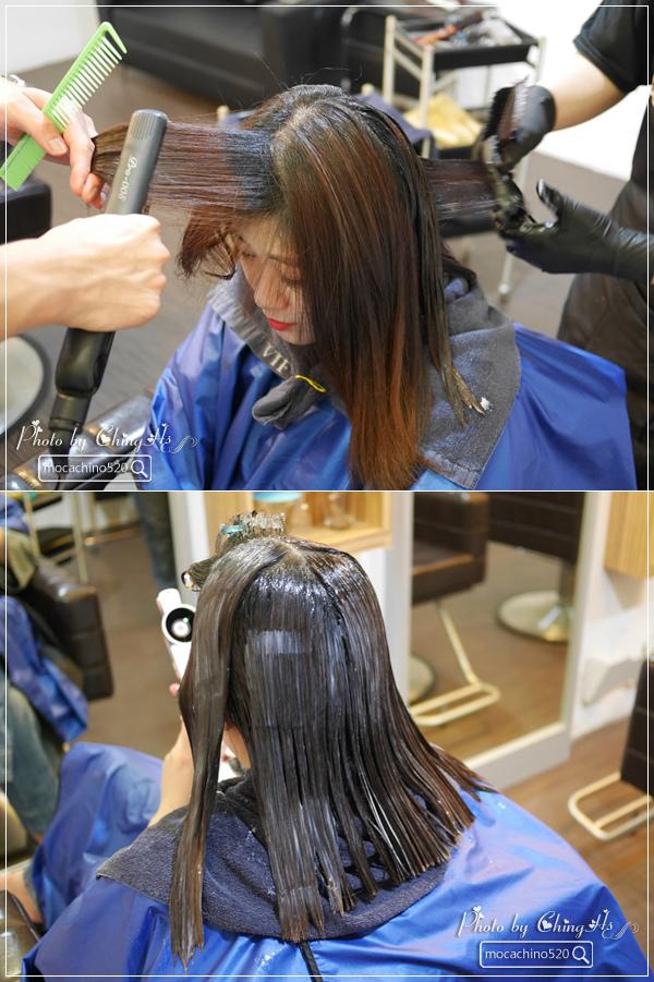 士林髮廊推薦,VIF Hair Salon,IVAN設計師。一剪再剪,逆齡短髮才是王道 (11).jpg