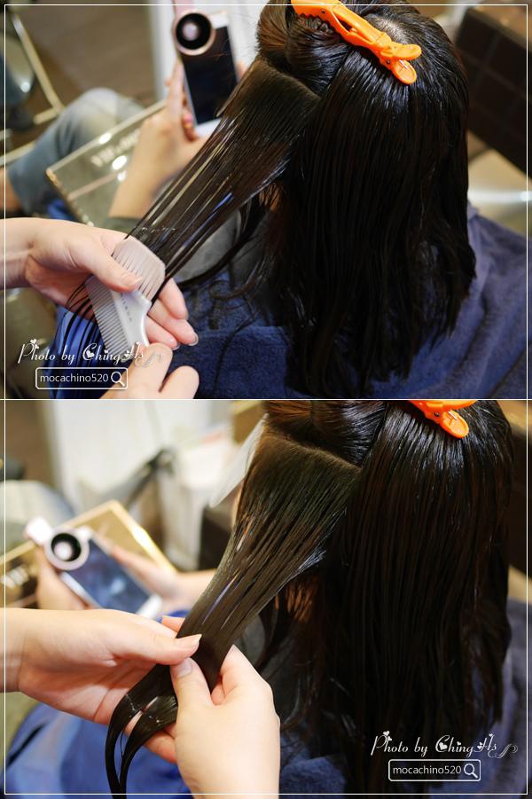 士林髮廊推薦,VIF Hair Salon,IVAN設計師。一剪再剪,逆齡短髮才是王道 (13).jpg