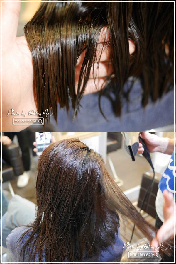 士林髮廊推薦,VIF Hair Salon,IVAN設計師。一剪再剪,逆齡短髮才是王道 (14).jpg