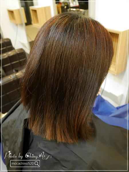 士林髮廊推薦,VIF Hair Salon,IVAN設計師。一剪再剪,逆齡短髮才是王道 (20).jpg