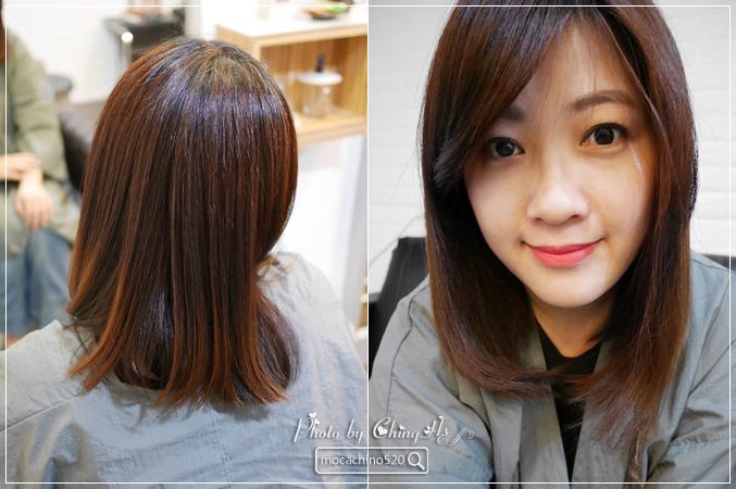 士林髮廊推薦,VIF Hair Salon,IVAN設計師。一剪再剪,逆齡短髮才是王道 (16).jpg