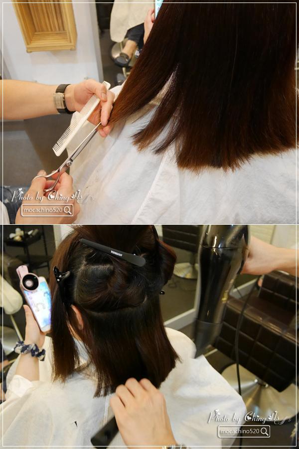 士林髮廊推薦,VIF Hair Salon,IVAN設計師。一剪再剪,逆齡短髮才是王道 (18).jpg