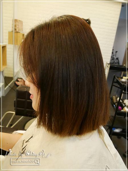 士林髮廊推薦,VIF Hair Salon,IVAN設計師。一剪再剪,逆齡短髮才是王道 (19).jpg