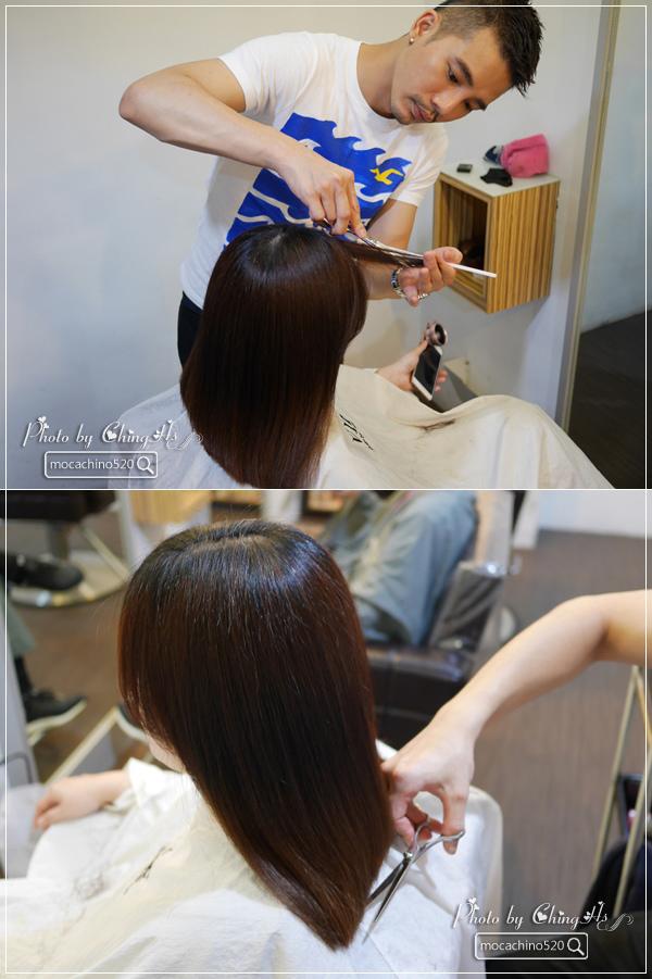 士林髮廊推薦,VIF Hair Salon,IVAN設計師。一剪再剪,逆齡短髮才是王道 (15).jpg
