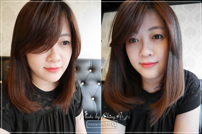 士林髮廊推薦,VIF Hair Salon,IVAN設計師。一剪再剪,逆齡短髮才是王道 (17).jpg