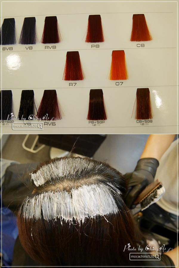 士林髮廊推薦,VIF Hair Salon,IVAN設計師。一剪再剪,逆齡短髮才是王道 (21).jpg