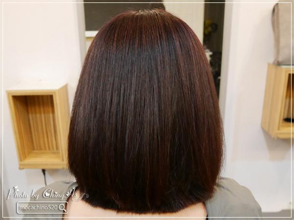 士林髮廊推薦,VIF Hair Salon,IVAN設計師。一剪再剪,逆齡短髮才是王道 (26).jpg