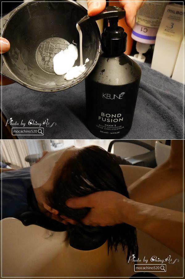 士林髮廊推薦,VIF Hair Salon,IVAN設計師。一剪再剪,逆齡短髮才是王道 (24).jpg