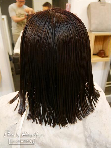 士林髮廊推薦,VIF Hair Salon,IVAN設計師。一剪再剪,逆齡短髮才是王道 (25).jpg