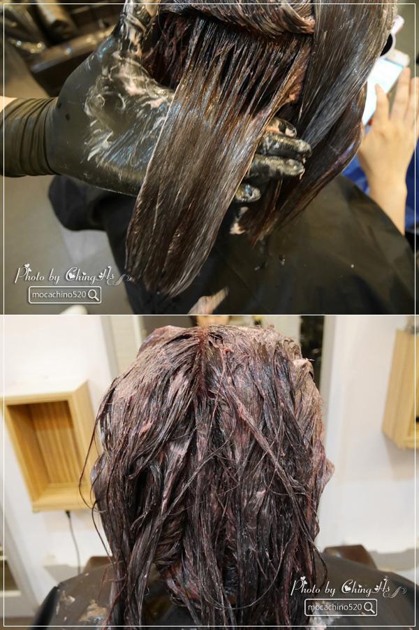 士林髮廊推薦,VIF Hair Salon,IVAN設計師。一剪再剪,逆齡短髮才是王道 (22).jpg