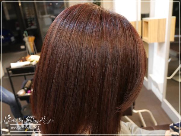 士林髮廊推薦,VIF Hair Salon,IVAN設計師。一剪再剪,逆齡短髮才是王道 (27).jpg