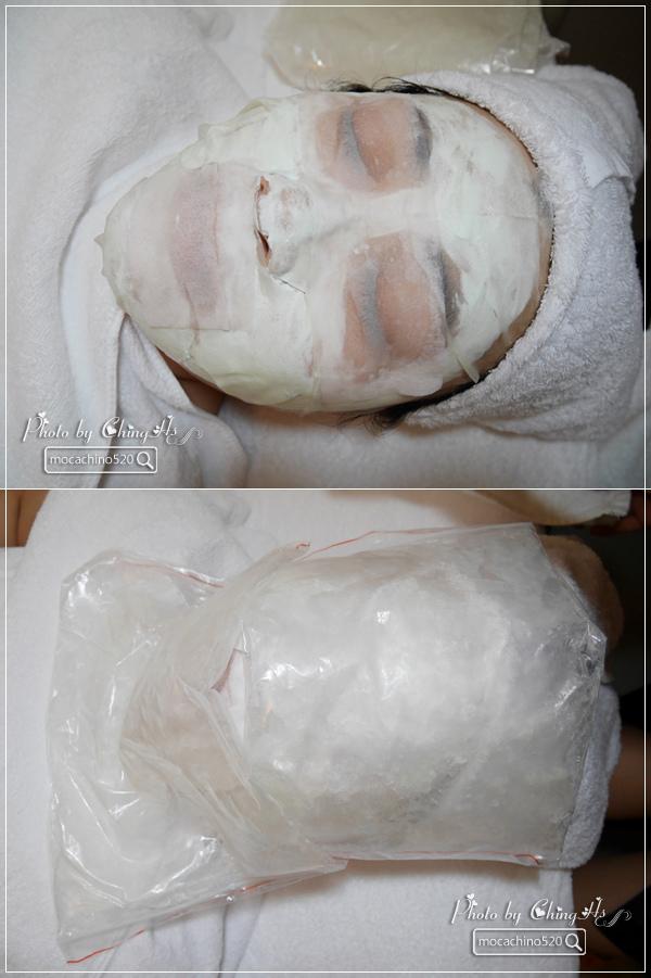 新莊輔大做臉推薦。肌膚調理Emily I Beauty。清粉刺推薦 (18).jpg