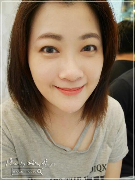 新莊輔大做臉推薦。肌膚調理Emily I Beauty。清粉刺推薦 (22).jpg