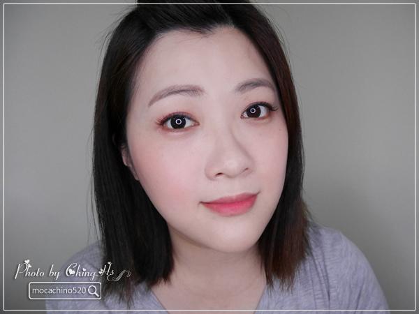 不插電美容美妝小物大推薦,好物不私藏 (12).jpg