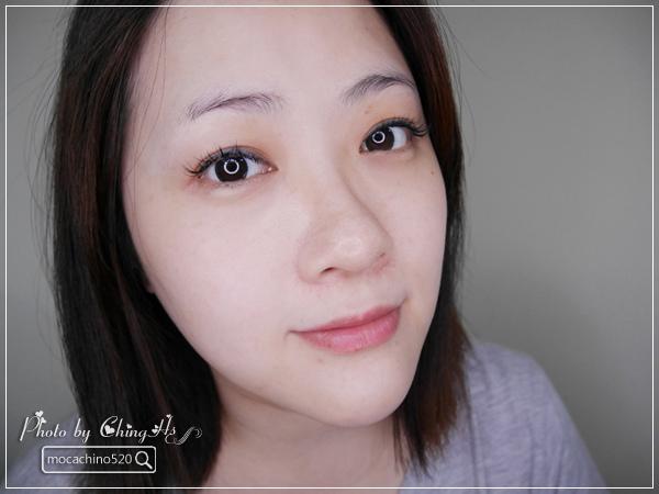 清潔是肌膚保養的第一步。三吉美膚機構 SANJE 深層淨膚洗顏組 (13).jpg