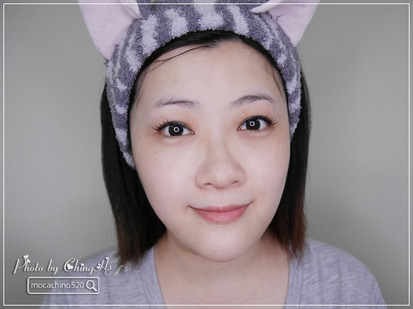 清潔是肌膚保養的第一步。三吉美膚機構 SANJE 深層淨膚洗顏組 (9).jpg