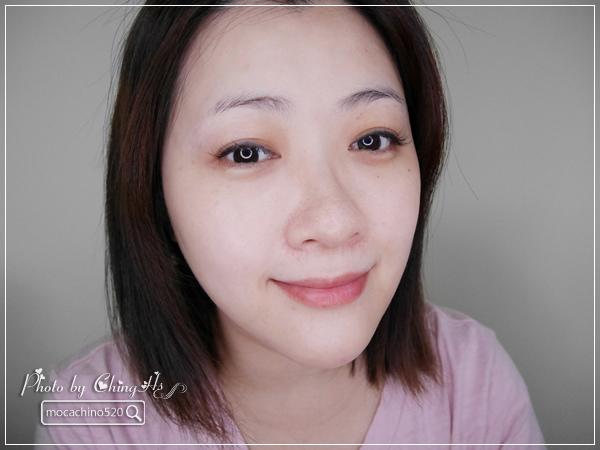 混合肌膚專屬保養。SOFINA 蘇菲娜 飽水控油雙效化妝水、水凝乳液、日間防護乳 (6).jpg