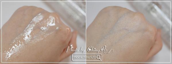 混合肌膚專屬保養。SOFINA 蘇菲娜 飽水控油雙效化妝水、水凝乳液、日間防護乳 (3).jpg