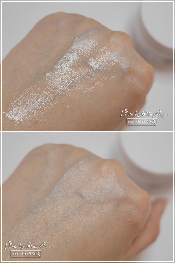 混合肌膚專屬保養。SOFINA 蘇菲娜 飽水控油雙效化妝水、水凝乳液、日間防護乳 (9).jpg