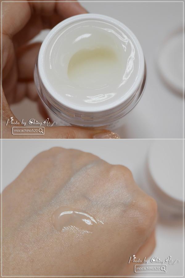 混合肌膚專屬保養。SOFINA 蘇菲娜 飽水控油雙效化妝水、水凝乳液、日間防護乳 (8).jpg
