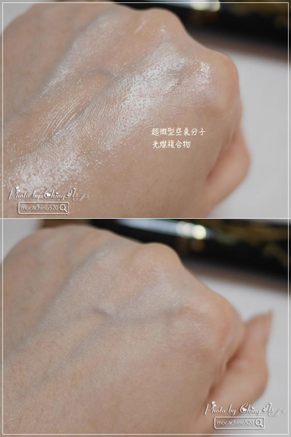 YSL 超模光氣墊粉餅、名模肌密光燦水凝露,打造超模光澤肌 (3).jpg