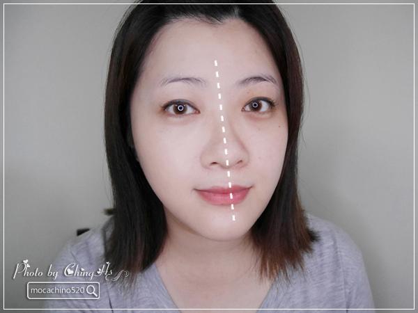 YSL 超模光氣墊粉餅、名模肌密光燦水凝露,打造超模光澤肌 (15).jpg