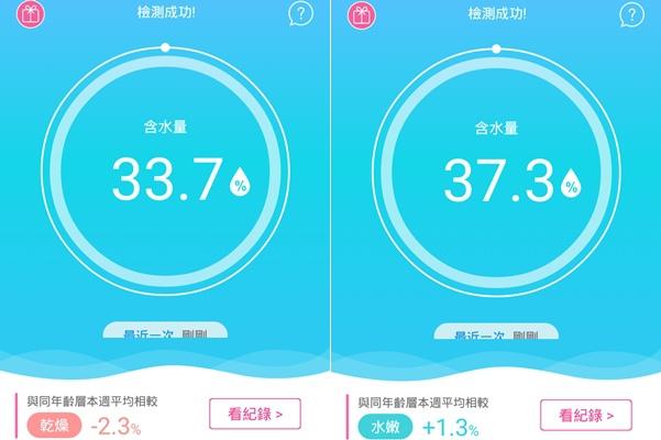 BEIWEI貝薇美學 水芙蓉晚安凍膜,台灣凍膜推薦 (9).jpg