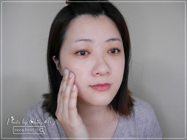 BEIWEI貝薇美學 水芙蓉晚安凍膜,台灣凍膜推薦 (11).jpg