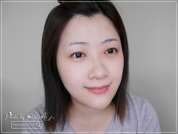BEIWEI貝薇美學 水芙蓉晚安凍膜,台灣凍膜推薦 (7).jpg