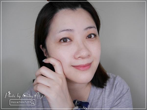 BEIWEI貝薇美學 水芙蓉晚安凍膜,台灣凍膜推薦 (12).jpg